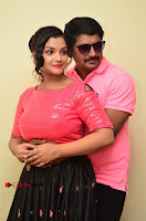 Box Telugu Movie Audio Launch Pos  0019.jpg