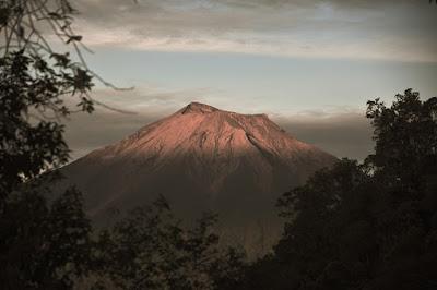 aceh, puncak gunung, bukit lawang, gayo lues, pendaki gunung, aceh tenggara