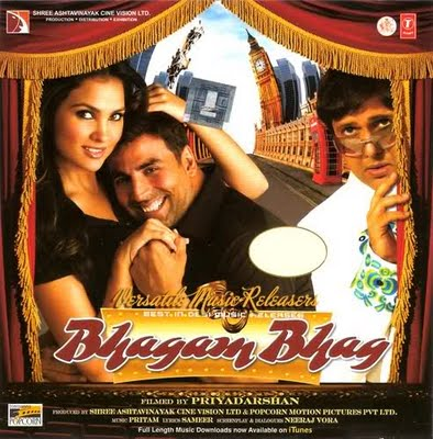 bhagam bhag full movie hd download 1080p