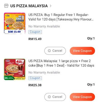 pizza murah jb