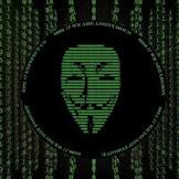 Daftar situs dan forum belajar hacking terbaik 2017 - 2018