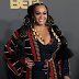 JILL SCOTT PERFORMS AT THE 51st ANNUAL NAACP IMAGE AWARDS - @missjillscott @naacpimageaward