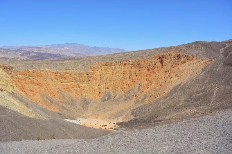 死谷國家公園 27