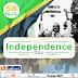 AUDIO l Barnaba - Tanzania Uhuru Day l Download