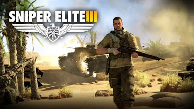 sniper-elite-III-pc-game