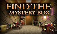 Top10 Find The Mystery Bo…