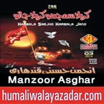 http://audionohay.blogspot.com/2014/10/manzoor-asghar-nohay-2015.html