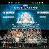 XVIII Años Festival Vive Latino 2017