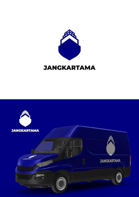 jasa desain logo profesional murah berkualitas