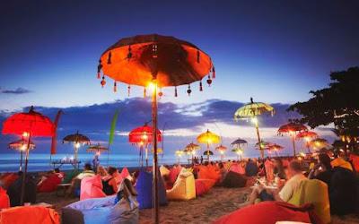 http://www.remortworld.com/2017/02/top-10-stunning-romantic-islands.html