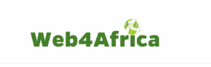 Web4Africa Affiliate Program Review: How to make money with Web4Africa Affiliate program