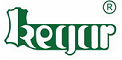 www.kegar.pl