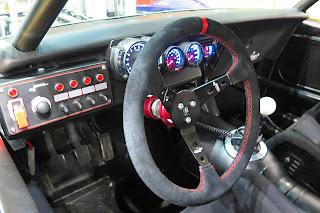 1967-camaro-speedway-motors-pri-robby-unser-08