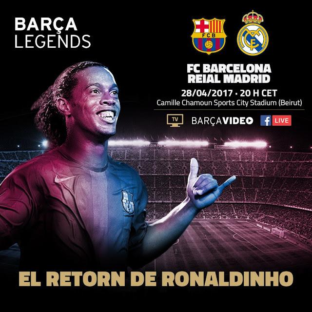 Ronaldinho-fotbal-legende-Barcelona