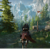 E3 2019: The Witcher 3 na Nintendo Switch