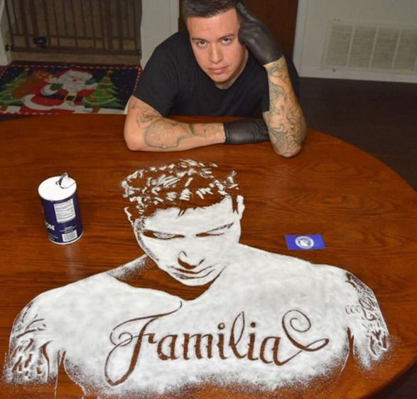 08-J-Balvin-Rob-Ferrel-Rob-the-Original-Drawing-Portraits-with-Salt-www-designstack-co