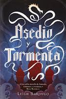 https://srta-books.blogspot.com.es/2018/04/resena-asedio-y-tormenta-de-leigh.html