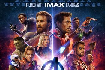 Avengers Infinity War Full Movie Telugu Download Mp4moviez