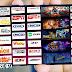 MUNDI TV v9.2 Apk [NUEVA Mejor y Super Potente Aplicación Para Ver Televisión Digital en Vivo, Canales de ADULTOS, Películas y Series]