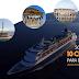 ¿Te subes a bordo con BricoCentro?