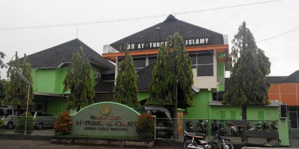 Jadwal Dokter RS Atturots Al-Islamy Sleman Terbaru