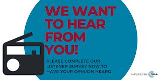 http://survey.ysquares.com.au/s.aspx?s=74d1d5e6-c818-4785-baf5-e77a620fa70a