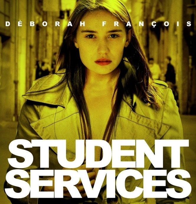 STUDENT SERVICES 2010 ONLINE