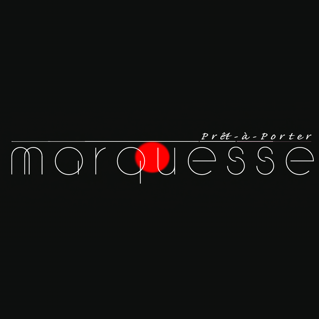 Marquesse