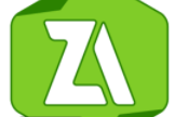 ZArchiver Pro (Donate) Apk