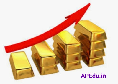 Gold Coin Scheme: Key Changes in Indian Gold Coin Scheme .. Easier to Buy Gold .. Explanation