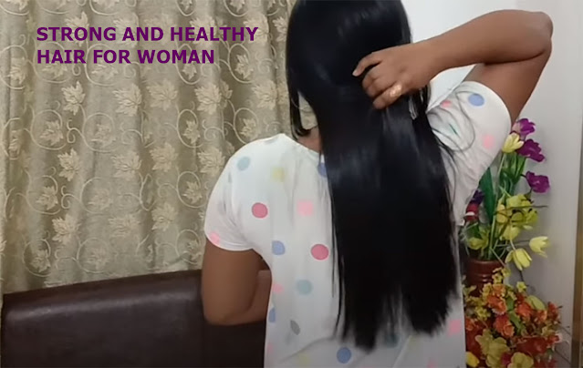 Hair and health for every man