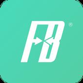 تحميل تطبيق FUTBIN FUT 21 Database & Draft للأيفون والأندرويد APK