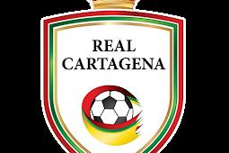 Kits/Uniformes Real Cartagena - Torneo Betplay 2020 - FTS 15/DLS