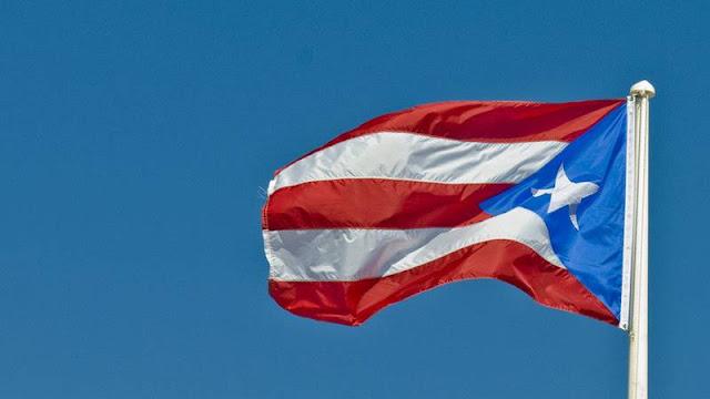 Detienen a senador de Puerto Rico y otras siete personas por un caso de corrupción con fondos federales