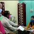 মূখ্যমন্ত্রী ত্রাণ তহবিলে পঞ্চাশ হাজার টাকার চেক তুলে দিল পানিসাগর বাজার কমিটি