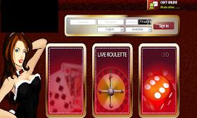 Cara Bermain Ion Casino