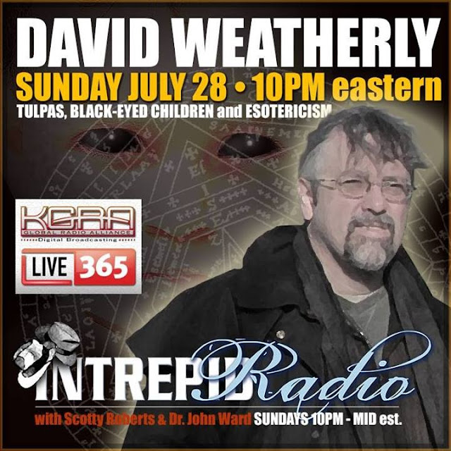weatherly chatrooms Let's talk paranormal welcomes david weatherly and timothy renner february 18th, 2018 first hour - the black e kgra-db app now available  chat room events.