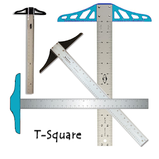 Were-to-buy-t-square