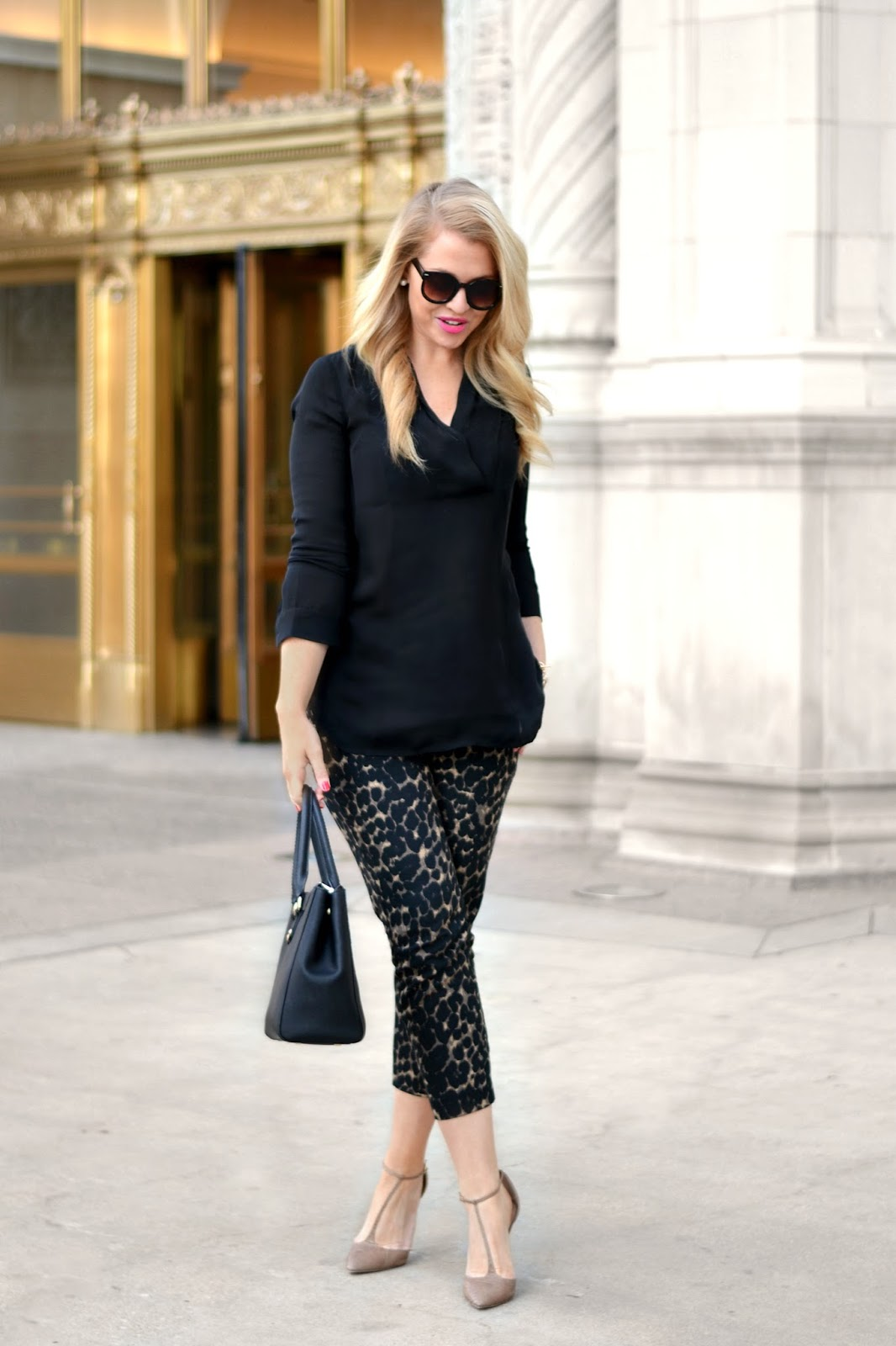 old-navy-leopard-pants