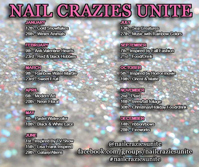https://www.facebook.com/groups/nailcraziesunite/