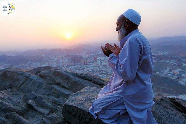 الأنشطة البدنية والرياضية وأهميتها في الاسلام