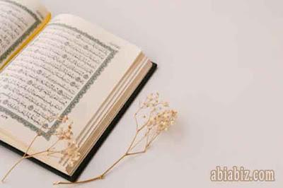 bacaan sholawat quthbul aqthab