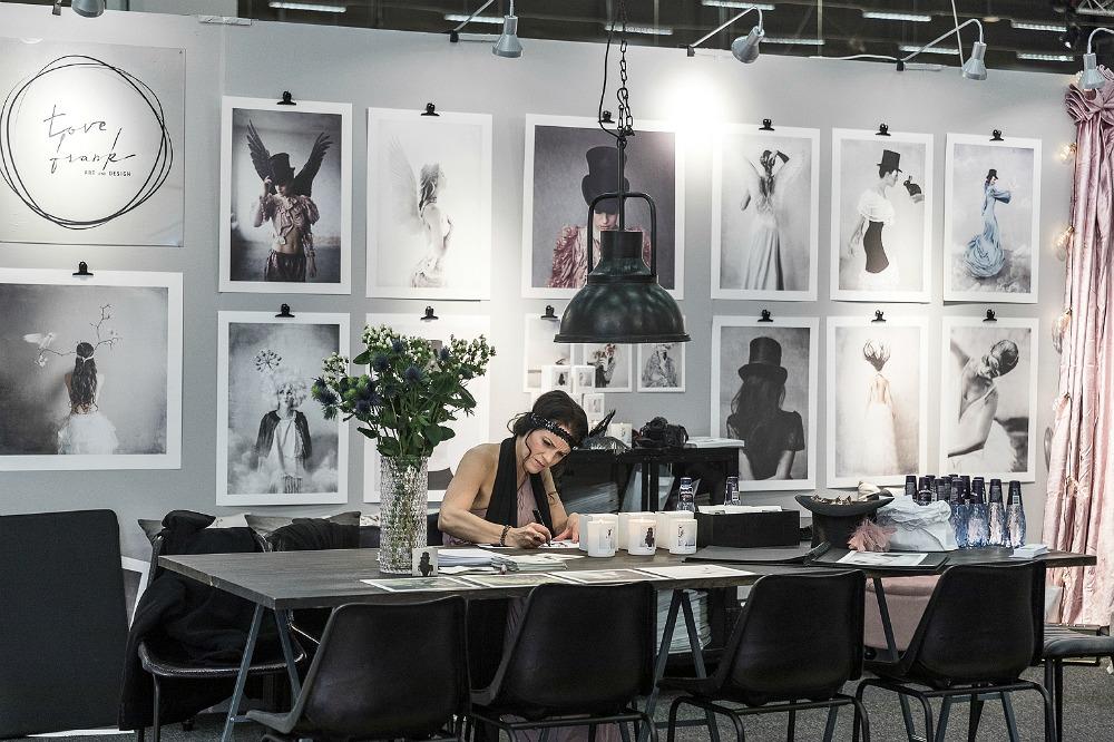 Formex, tradefair, sisustus, sisustaminen, inredning, interior, inspiration, spring, trends, trend, Visualaddict, photography, Frida Steiner, decor, decoration, trends2018, colours, home, colors, Tove Frank, photoart, photography