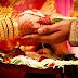 Lavish Marriage a Vulgar Exhibition of Wealth