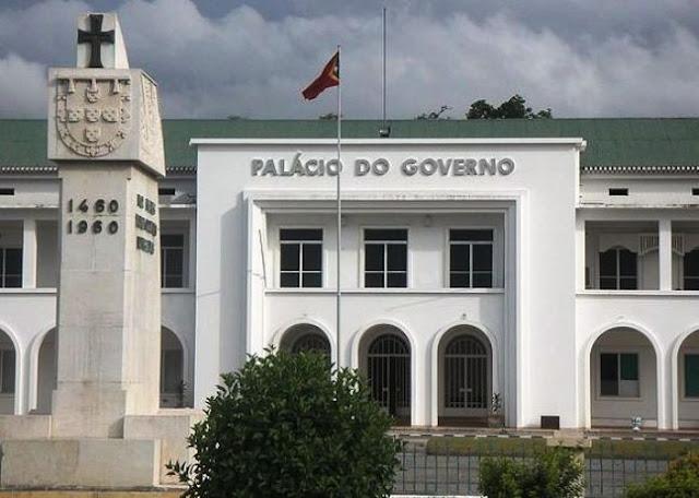 Governo timorense reúne segunda-feira para pedir estado de emergência