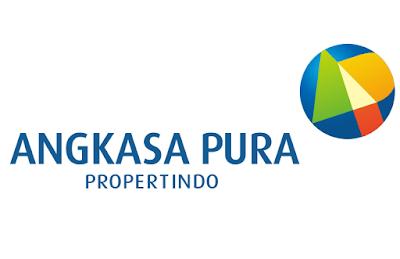 Rekrutmen PT Angkasa Pura Propertindo September 2019