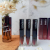 Review: Elsheskin Intense Gloss Matte | All Shade