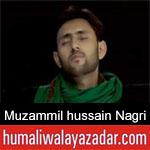 https://www.humaliwalayazadar.com/2019/10/muzammil-hussain-nagri-nohay-2020.html