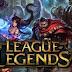 Campeonato de League of Legends com prêmio de R$ 3 mil em Salvador
