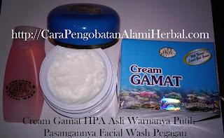 Jual Khasiat Jelly Gamat Gold G Original multi manfaat kesehatan
